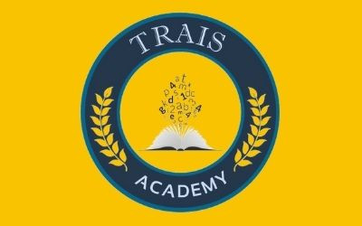 Trais Academy.jpg
