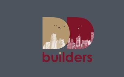 DD Builders.jpg