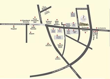 altura location map.jpg