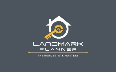 Landmark Planner.jpg