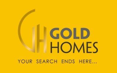 Gold Homes.jpg