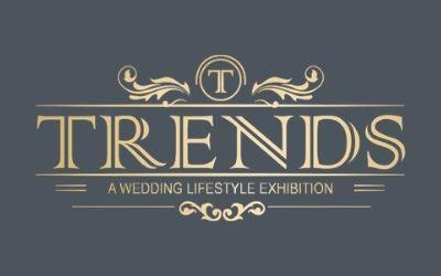 Trends Exhibitions.jpg