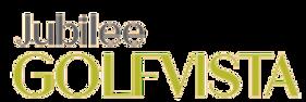 Jubilee Gofvista logo.png