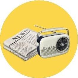 TV Newspaper ads.jpg