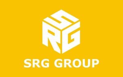 SRG Group.jpg