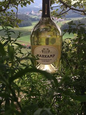 Weinkiste präsentiert Weingut Harkamp