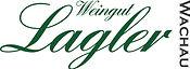 Logo Weingut Lagler solo.jpg