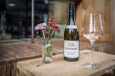 Die Weinkiste hat auch Weine von Harkamp im Sortiment