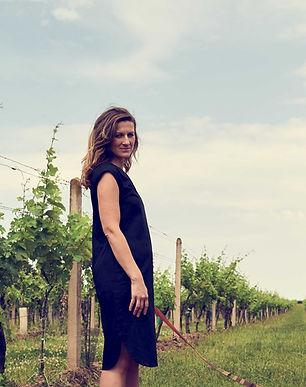 Weinkiste präsentiert Weingut Strehn