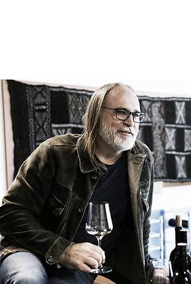 Weinkiste präsentiert Weingut Zweytick Ewald