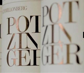 Weinkiste präsentiert Weingut Potzinger