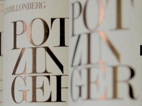 März '15 – Weinverkostung Weingut Stefan Potzinger