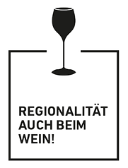 Weinkiste: Regionalität auch beim Wein!