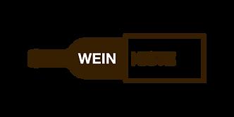 Logo Weinkiste OG