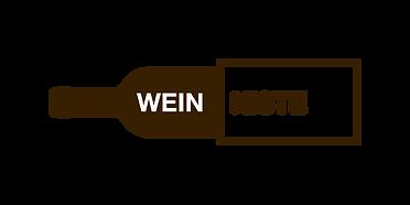 Logo Weinkiste Vinothek in St. Johann/Kitzbühel