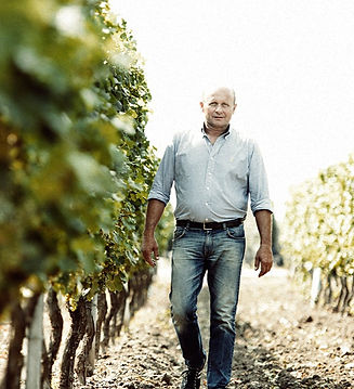 Weinkiste präsentiert Weingut Tschida Angerhof