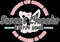 Sweet Cheeks Logo.png