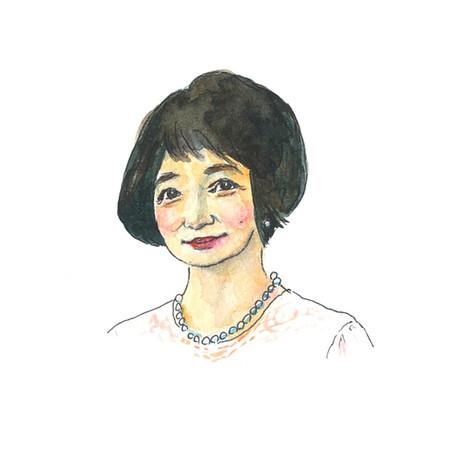 第13回 橋本久美子「ベートーヴェンに勤しんだ東京音楽学校の先輩たち」②