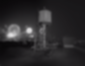 スクリーンショット 2019-10-03 16.51.58.png