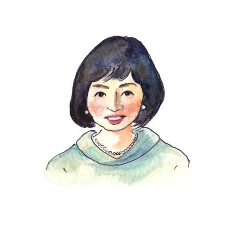 第2回 新井鷗子「聴覚障がいと音楽」
