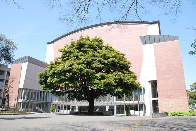 演奏藝術センター