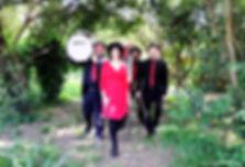 FBFH 2015 garden 2 RED.jpg