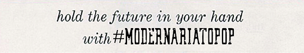 hold the modernariatopop.png