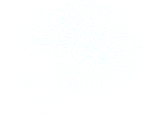 Brain Maze, white.png
