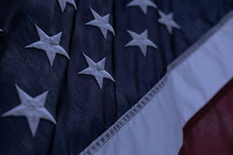 USA%20Flag_edited.jpg