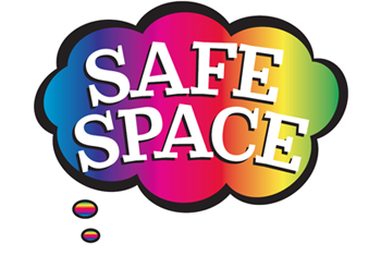 SafeSpace_350x234.png