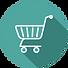 basket_cart_purchase_shop_shopping_shopp