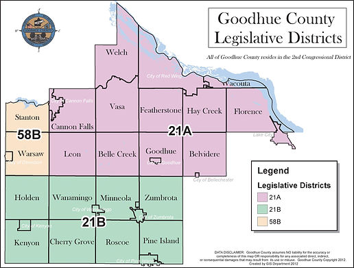 Legislative District Map_201402101501108