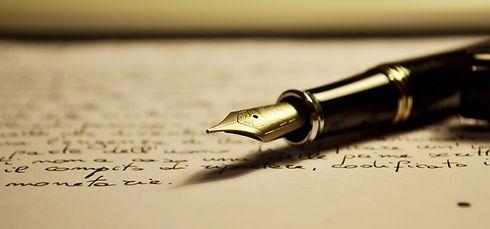 writing-.jpg