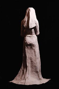 2 sculptures la luz 3.jpg