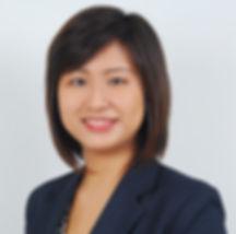 Dr. Yupin.jpg