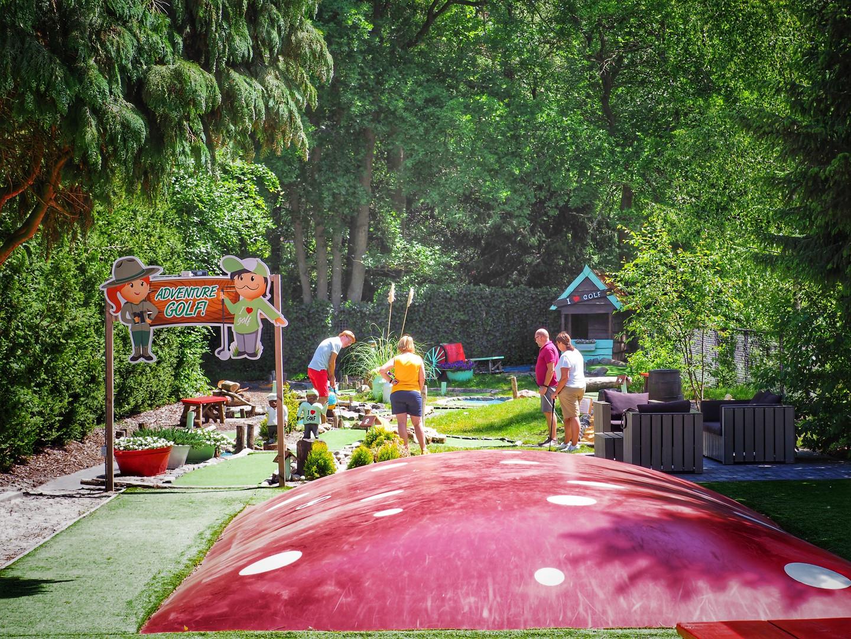 trampoline-speeltuin-vierhouten-de%20bos
