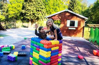 spelen-kinderfeestje-pannenkoeken-vierho