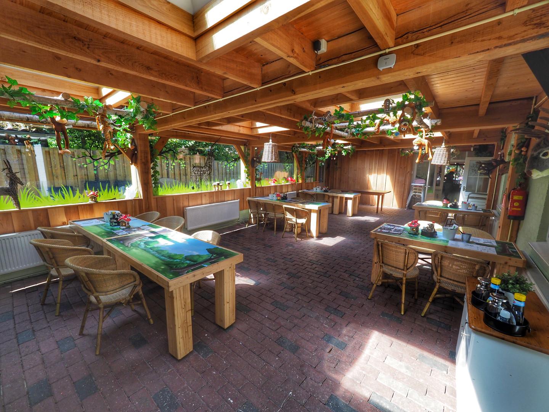 kinderrestaurant-pannenkoekenhuis-de bos