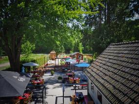 dakterras-terras-speeltuin-midgetgolf-tr
