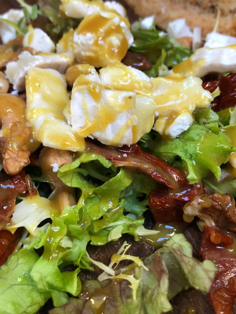 salade-pannenkoeken-vierhouten-nunspeet.