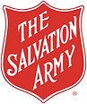 Salvation Army Shield.jpg