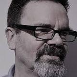 Steve Powell.jpg