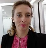 Sara Vaca 1.jpg