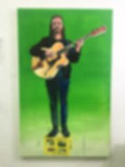 Richard Klammer Portrait Primus Sitter.jpg