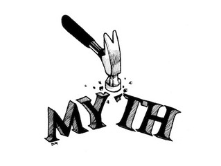 Debunking the Myths of IATI (that you probably believed)