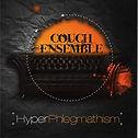couch ensemble hyper.jpg