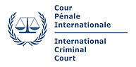 Icc-international-criminal-court-logo.jp