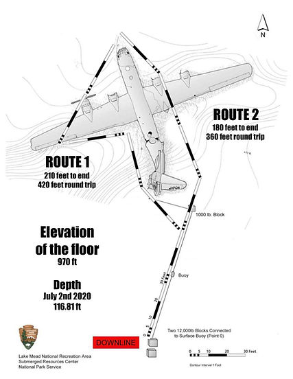 b29 distances.jpg