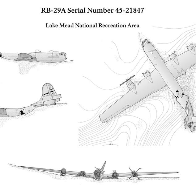 B-29_site_plan.jpg
