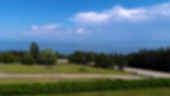 paysage.png